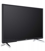 Телевизор HITACHI 43HK6W64 (TV 43, 4K UltraHD DLED, S2, SMART TV, build in WiFi)