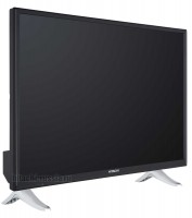 Телевизор HITACHI 32HB6T61 (TV 32, HD DLED, SMART TV, WiFi)